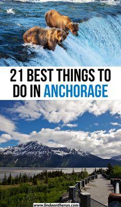Alaska Travel, Travel Usa, Alaska Trip, Visit Alaska, Places To Travel, Places To See, Alaska Cabin, Alaska Summer, Road Trip