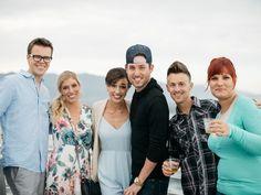 Colleen Ballinger and Joshua Evans Wedding Rehersal_0019