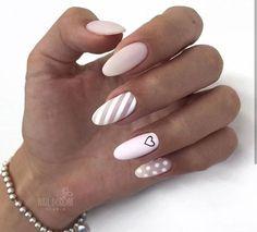 Cute Acrylic Nails, Matte Nails, Stiletto Nails, Coffin Nails, Stylish Nails, Trendy Nails, Nagel Hacks, Nagellack Design, Nagel Gel