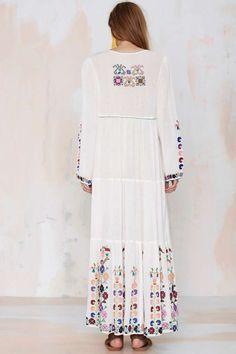 2015 Новый летний платье полной печати V-образным вырезом красивых простых регулярных макси длинные платья женщин