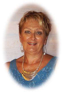 Her Outback Cowboy by Annie Seaton  Australian Blog tour