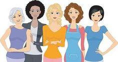 Tudo em Ordem: Dia Internacional da Mulher