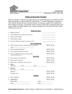 Construction Cost Estimate Breakdown: The form allows a ...