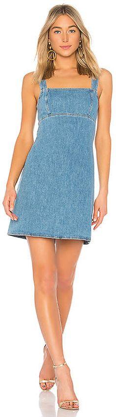 rag & bone/JEAN Paula #Dress.