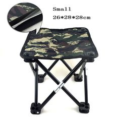 Like and Share if you want this  New 2016 Camouflage Portable Small Fishing Chair Stool Folding Mini Camping Fishing Tackle Cadeira Small Size 26X28X28CM   Tag a friend who would love this!   FREE Shipping Worldwide   Get it here ---> http://extraoutdoor.com/products/new-2016-camouflage-portable-small-fishing-chair-stool-folding-mini-camping-fishing-tackle-cadeira-small-size-26x28x28cm/