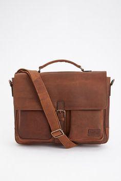 Weekender Bags for Quick Getaways