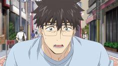 Amaama to Inazuma Episode 7 Discussion Sweetness And Lightning, Amaama To Inazuma, Slice Of Life Anime, Manga List, Online Anime, Otaku, Meme, Fandoms, Babies