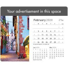 Make your Own Calendar Online in Australia.   #customcalendar #makeyourowncalendar