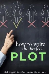 Creating the perfect plot for your story Creative Writing Tips, Book Writing Tips, Writing Resources, Blog Writing, Writing Help, Writing Prompts, Writing Humor, Writer Tips, Book Writer