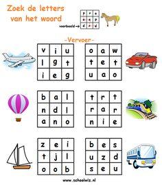 Learn Dutch, Circuit, Teaching, School, Stage, Camping, Preschool, Campsite, Education
