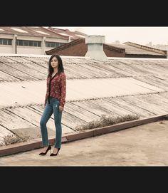 BlackeyJeans ~ heart eyesss #KwonYuri
