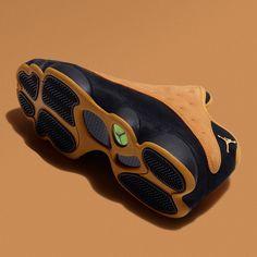 Nike Air Jordan 13 Retro Low (310810-022) Chutney Pre Order Now   97b8b69ee