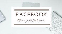 Blog archivos - My Chic Consulting Marketing Digital, Facebook, Blog, Social Networks, Blogging
