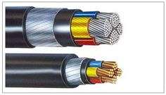 What Power Cable Manufacturers Offer To The Buyers?