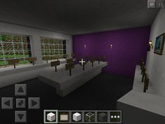 Maths/ICT hub - computer lab