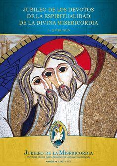 Jubileo de los devotos de la espiritualidad de la Divina Misericordia
