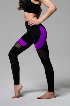 Proposal in The Moonlight High Waist Yoga Shorts for Women Girls Tummy Control Capri