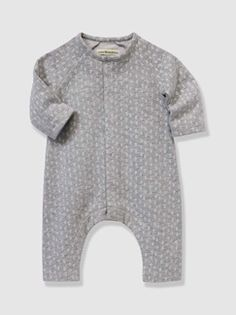 c62298db1bba 24 Best Baby   Toddler Pyjamas images