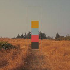 575 | 1000 #everyday unique #minimal #art #prints #graphicdesign #indie #digitalart #abstract #print teyleen.com