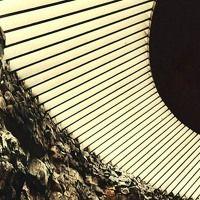 """Egosystem: """"Synchronicity"""" by egosystem_ on SoundCloud"""