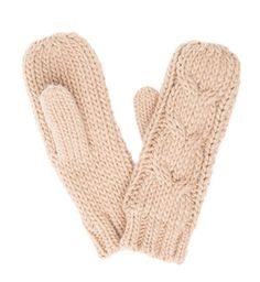 Mittens Ribbed Sweater, Mittens, Knits, Latest Fashion, Gloves, Turtle Neck, Cozy, Colours, Knitting