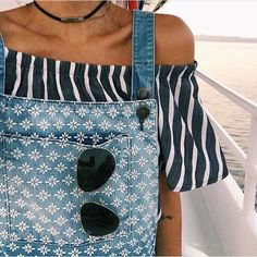Find More at => http://feedproxy.google.com/~r/amazingoutfits/~3/f-nd8Ad9M4Q/AmazingOutfits.page