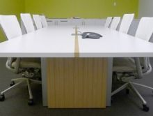 Perfect Conference Tables : Nevers | Conference Solutions | Pinterest | Tables, Conference  Table And Conference