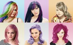 mlp fim my little pony frendship is magic Avril Levine Emma Watson rarity applejack pinkie pie twilight sparkle rainbow dash