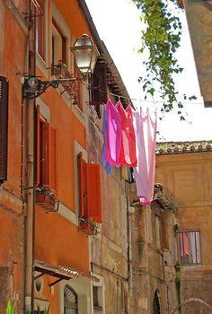Roma: Rome >>Guarda le Offerte!