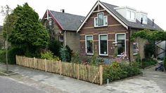 Hek tuin google zoeken garden pinterest hek zoeken en google - Eigentijds tuinmodel ...