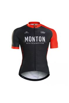 Cheap bicycle jersey
