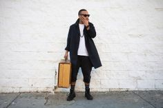 Anderson .Paak Gets on The Remix to Jack Garratts Worry #thatdope #sneakers #luxury #dope #fashion #trending