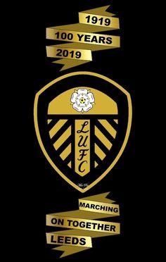 Leeds United Football, Leeds United Fc, British Football, Leeds United Wallpaper, Football Wallpaper, Silhouette Art, Juventus Logo, Yorkshire, Liverpool