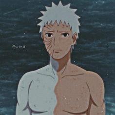 Boruto, Madara Uchiha, Naruto Shippuden Sasuke, Kakashi, Naruto Eyes, Naruto And Hinata, Anime Naruto, Arctic Monkeys, Akatsuki