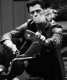 Sean opry smoking 1000 images about sean o pry on pinterest sean o