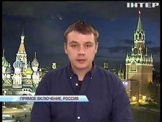 Кремль в панике из за восстания дальнобойщиков