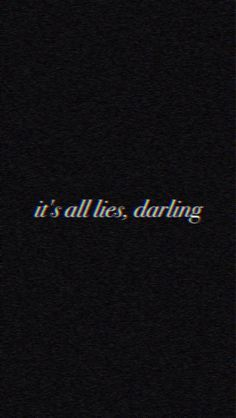 iphone wallpaper quotes Wallpaper Android Anders als andere # Wallpaper Android - Anders als andere # . Glitch Wallpaper, Dark Wallpaper Iphone, Mood Wallpaper, Black Wallpaper, Wallpaper Quotes, Sarcastic Wallpaper, Computer Wallpaper, Amazing Wallpaper, Quotes Deep Feelings
