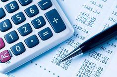 Cinco Tips Para Las Finanzas - http://www.sumatealexito.com/cinco-tips-para-las-finanzas/