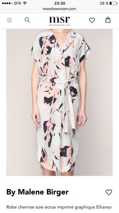 79ed87c825d6 173 meilleures images du tableau Robe   Casual gowns, Midi dresses et  Outfits