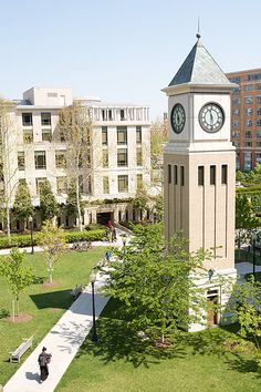 43 Georgetown University Ideas Georgetown University Georgetown University