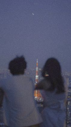Night Aesthetic, Couple Aesthetic, Aesthetic Pictures, Cute Relationship Goals, Cute Relationships, Cute Couples Goals, Couple Goals, Photographie Indie, Teen Romance