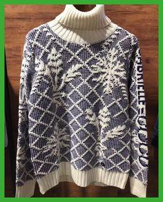 autumn winter sweater women 2017 cashmere turtleneck sweater women
