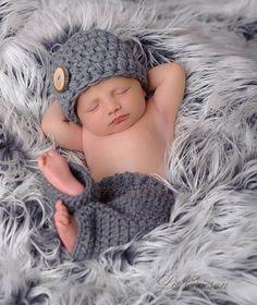 READY TO SHIP,Newborn Baby Boy Hat,Baby Girl Hat,Newborn Hat,Infant Hat,Baby Beanie,Baby Boy Beanie,Baby Girl Beanie,Newborn Beanie,Boy,Girl on Etsy, $13.99
