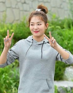 Park Sooyoung, Kang Seulgi, Red Velvet Seulgi, Kim Yerim, Korean Music, Make Me Smile, My Girl, Teddy Bear, Purple