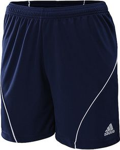 Uncover Fantastic Savings for Shorts Soccer Shorts, Adidas Shorts, Sport Shorts, Athletic Shorts, Swag Outfits Men, Short Outfits, Boy Outfits, Mens Boardshorts, Running Pants