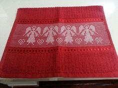 Imagem relacionada Swedish Embroidery, Diy Embroidery, Swedish Weaving, Weaving Patterns, Poinsettia, Needlepoint, Needlework, Cross Stitch, Quilts