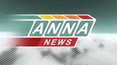Anna News auf Deutsch (Teaser)