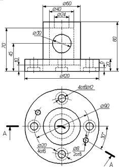 Задание 1. Задача №2 Floor Plans, Diagram, Floor Plan Drawing, House Floor Plans