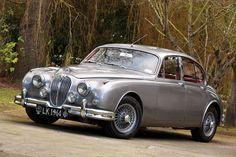 Jaguar-MK2-01