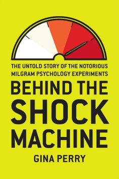 How could Stanly Milgrams experiment have been improved methodologically?